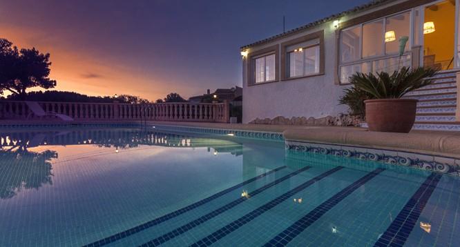 Villa Pinosol para alquilar en Javea (20)