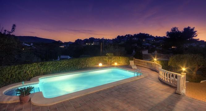 Villa Pinosol para alquilar en Javea (21)