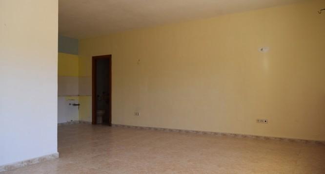 Apartamento Carrio Sol 1 en Calpe (2)