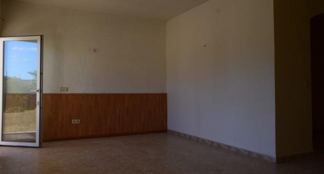 Apartamento Carrio Sol 1 en Calpe (3)
