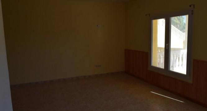 Apartamento Carrio Sol 1 en Calpe (8)