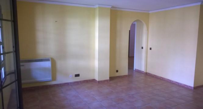 Apartamento Pueblo Mascarat en Altea (11)