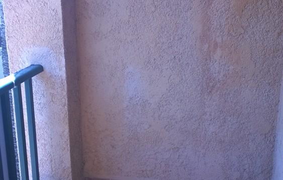 Apartamento Pueblo Mascarat en Altea (31)