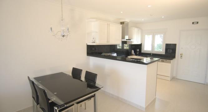 Apartamento Roser I en Benissa (3)