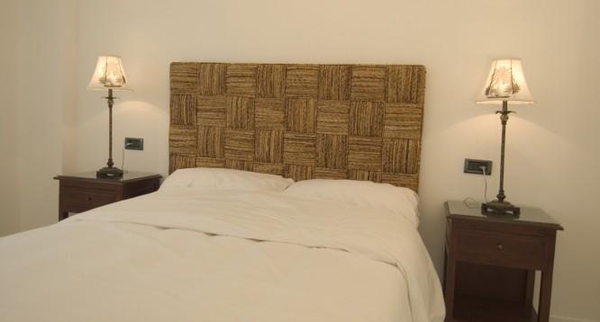 Apartamento Roser II para alquilar en Benissa (7)