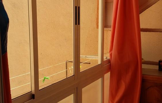 Apartamento San Luis 4 en Calpe (7)