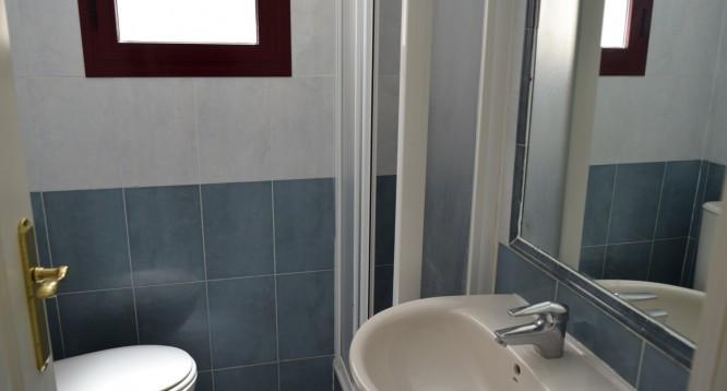 Apartamento Topacio IV en Calpe (3)