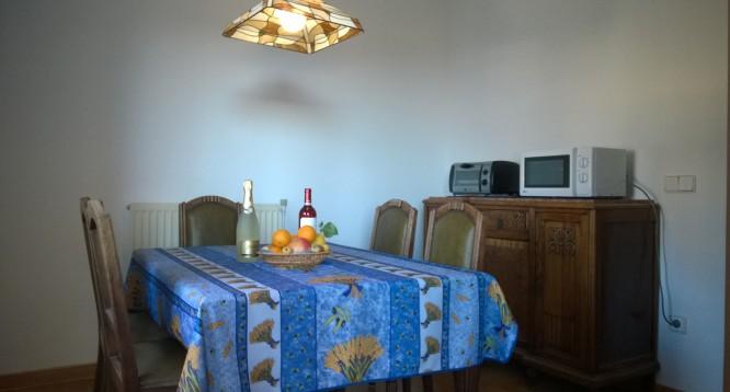 Villa Benicuco para alquilar en Calpe (12)