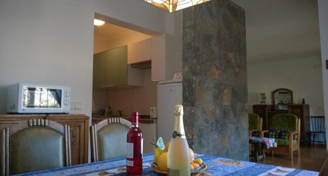 Villa Benicuco para alquilar en Calpe (14)