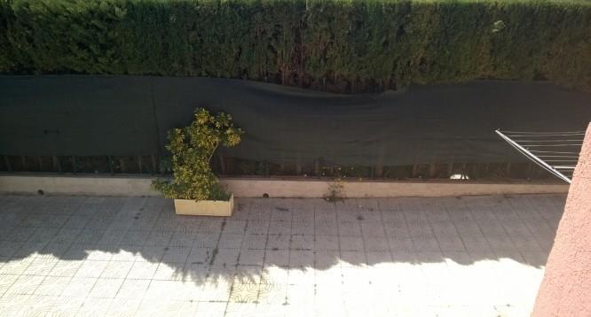 Villa La Merced en Calpe (26)