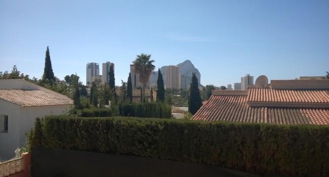 Villa La Merced en Calpe (27)