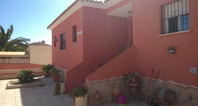 Villa La Merced en Calpe (32)