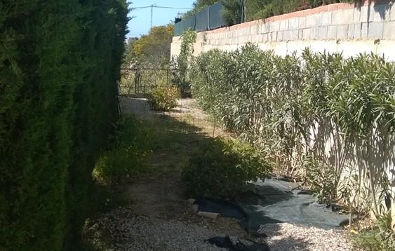 Villa La Merced en Calpe (38)