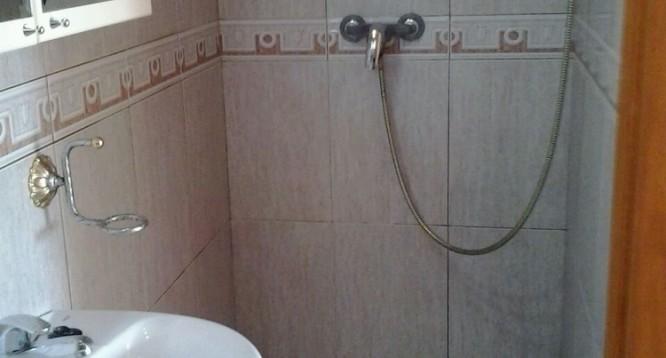 Apartamento Bellveure para alquilar en Benissa (1)