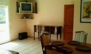 Аренда апартаментов Бейвеуре в Бениссе