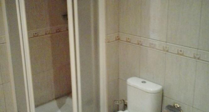 Apartamento Bellveure para alquilar en Benissa (6)