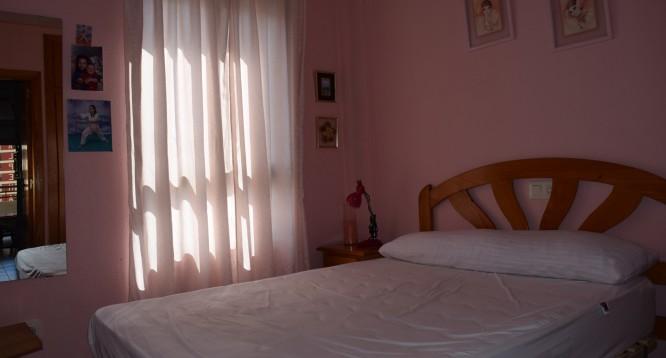 Apartamento Calpe V 5 en Calpe (14)
