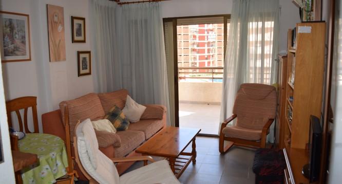 Apartamento Calpe V 5 en Calpe (8)