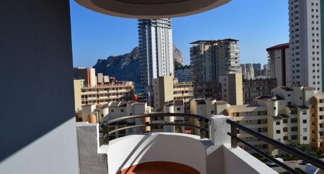 Apartamento Galeta Mar 6 en Calpe (17)
