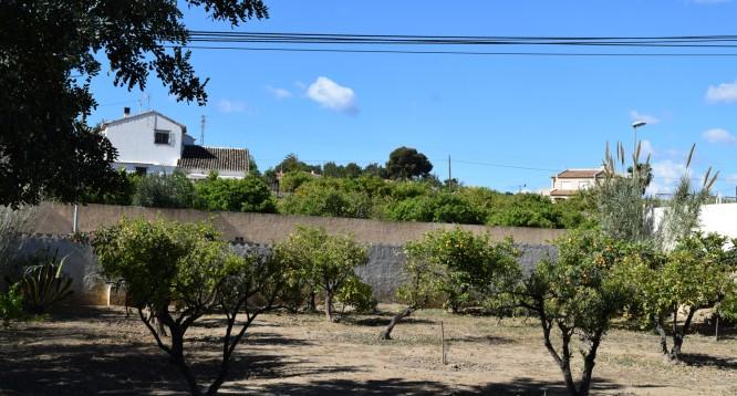 Villa Boqueres en Altea (13)