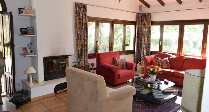 Villa Boqueres en Altea (27)