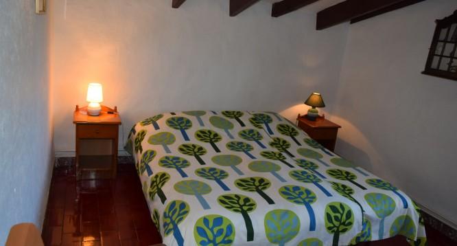 Villa Boqueres en Altea (59)