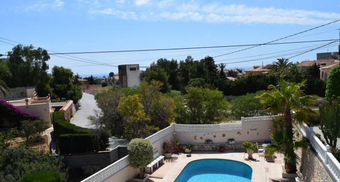 Villa Canuta de Ifach A en Calpe (6)
