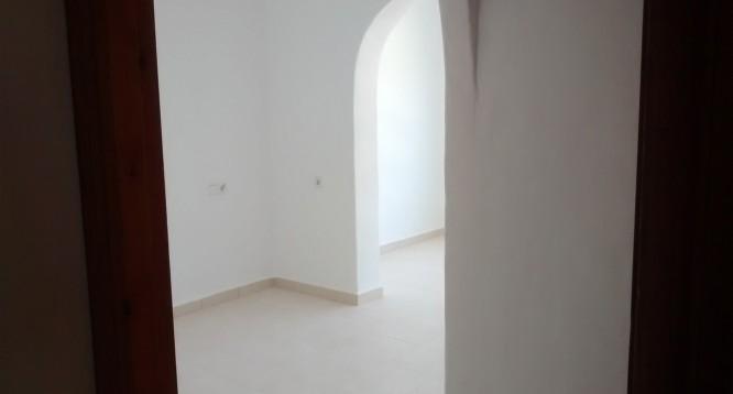 Villa LLobarro en Benissa (14)