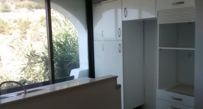 Villa LLobarro en Benissa (2)