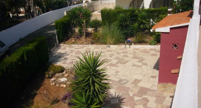 Villa L'Orenga en Benissa (10)