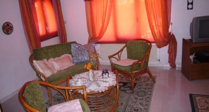 Villa L'Orenga en Benissa (2)