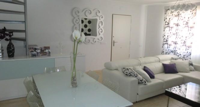 Villa Planisses en Gata de Gorgos (3)