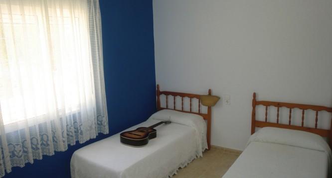 Villa Planisses en Gata de Gorgos (7)