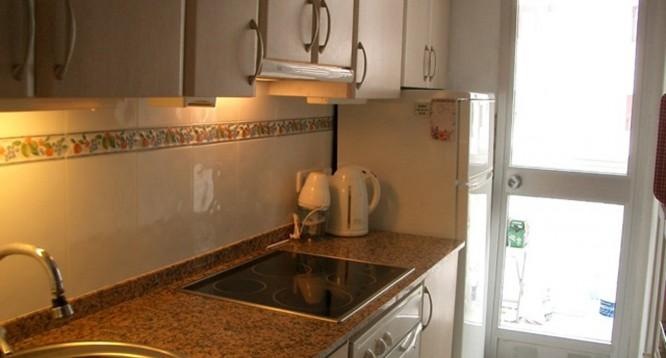 Apartamento Aguamarina T en Calpe (17)