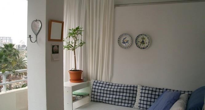 Apartamento Aguamarina T en Calpe (19)