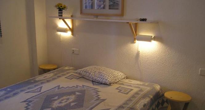 Apartamento Aguamarina T en Calpe (7)
