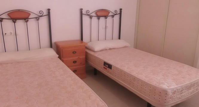 Apartamento Amatista 1 T en Calpe (6)