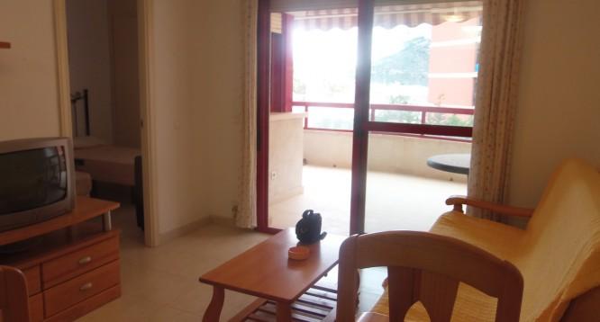 Apartamento Amatista 1 T en Calpe (7)