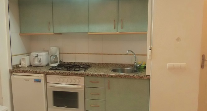 Apartamento Amatista 1 T en Calpe (8)