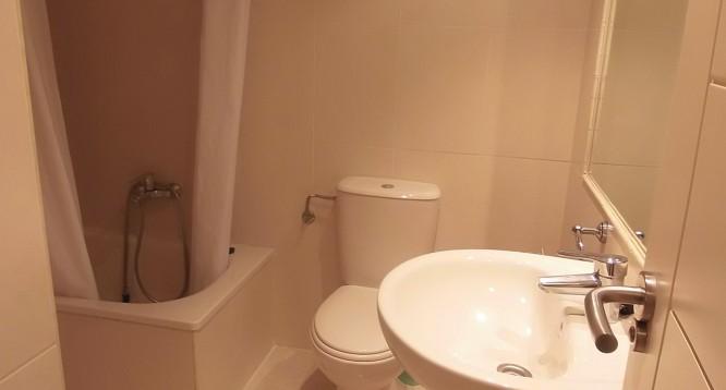 Apartamento Amatista 1 T en Calpe (9)