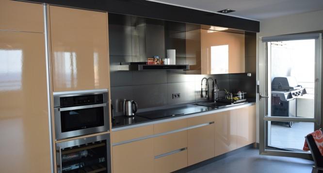 Apartamento Apolo XIV 21 en Calpe (23)