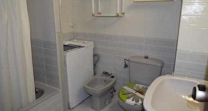 Apartamento Esmeralda 8 en Calpe (10)