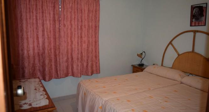 Apartamento Esmeralda 8 en Calpe (9)