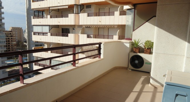 Apartamento Zafiro T en Calpe (25)