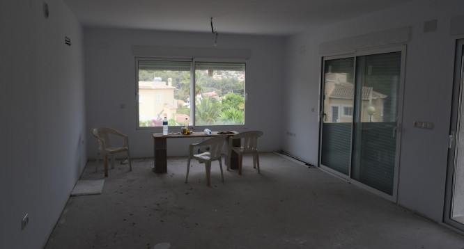 Villa Cabo Ortegal en Moraira (15)