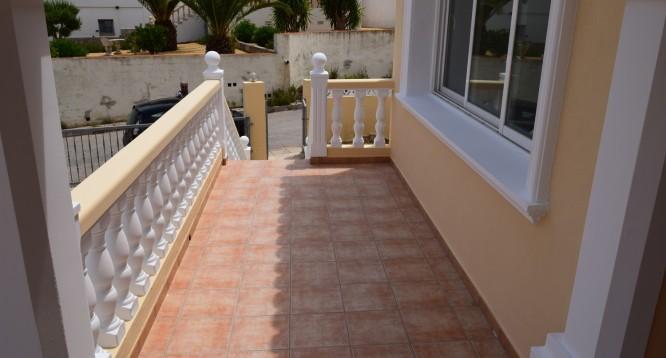 Villa Cabo Salou en Moraira (4)
