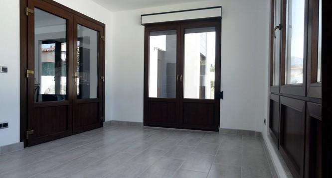 Villa El Arabi en Alfaz del Pi (27)