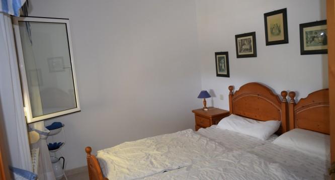 Villa Montemar en  Benissa (14)