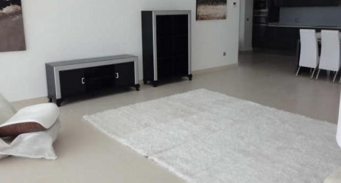 Apartamento Bahía de Altea 3 en Altea (10)