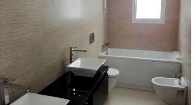 Apartamento Bahía de Altea 3 en Altea (3)